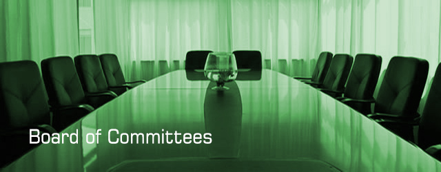 bright_kundle_board_committe